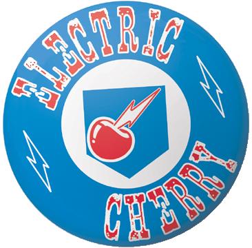 File:Electric Cherry emblem.png