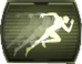 Extreme Conditioning Perk Icon MWR