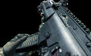 G36C-reload CoD4