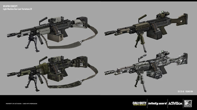 File:LMG concepts IW.jpg