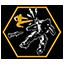 Love Tap achievement icon AW