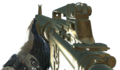 M16A4 Gold MW3.png