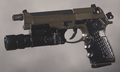 M9 Spec Ops model MWR.png