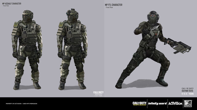 File:MP prototype combat rigs concept art 3 IW.jpg