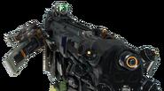 NX ShadowClaw BO3