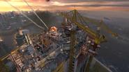 Overwatch map 2