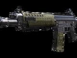 SWAT-556