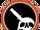 Shredder (gun perk)