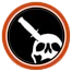 Shredder Gun Perk icon IW