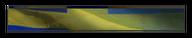 Sweden flag title MW2