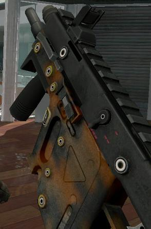 File:Vector Reloading Fall Camouflage MW2.jpg