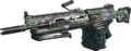 48 Dredge Verde BO3.png