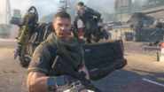 531260-analisis-call-duty-black-ops-3