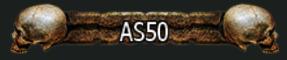 AS50.4