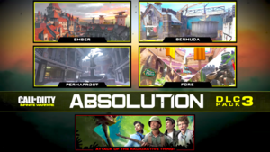 Absolution Promo IW V2
