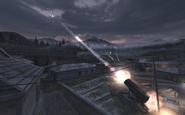 BM-21 grad3