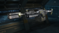BRM silencer BO3.png