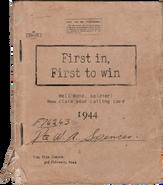 COD WWII VIRAL 15