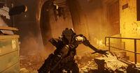 Call of Duty Infinite Warfare Trailer Screenshot 9