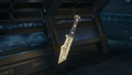 Combat Knife Gunsmith Model Diamond Camouflage BO3.png