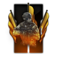 Domination playlist icon BOII