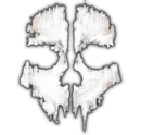 Emblem ghosts 1png