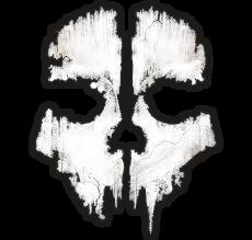Emblem ghosts 1png