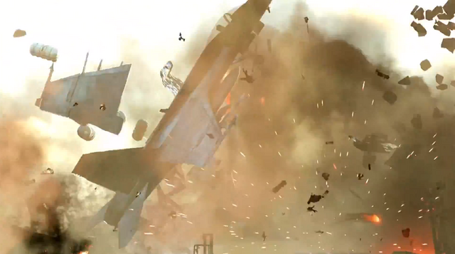 File:FA-18E Super Hornet blowing up CoDG.png