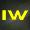 IWtopright