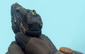 MR6 First Person Cyborg Camouflage BO3.png