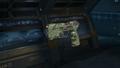 MR6 Gunsmith Model Timber Camouflage BO3.png