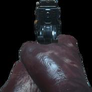 Mauser C96 ADS BOII