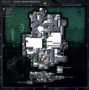Modern-Warfare-2-Multiplayer-Map-Skidrow