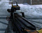 P90-fall