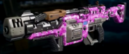 R70AJAX Gunsmith Bliss BO3