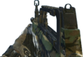 Type 95 Classic MW3.png