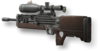 WA2000 menu icon MW2