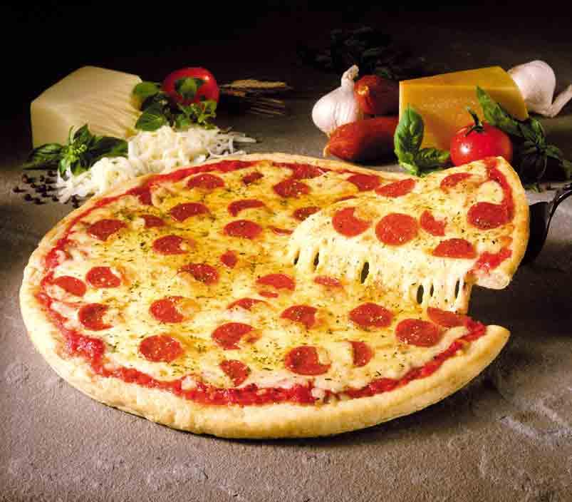 Pizza wikipedia com