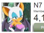 N7 avatar win