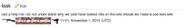Sogm leek wiki fail