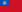 Myanmar-Flag
