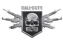 Activision-Promises-to-Solve-All-Call-of-Duty-Elite-Problems-2
