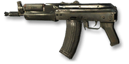 Menu mp weapons ak74u-1-