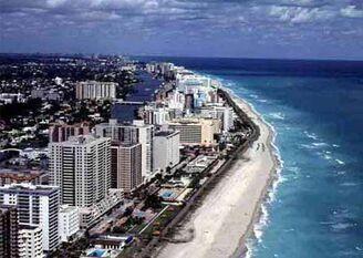 MiamiBeach-1-
