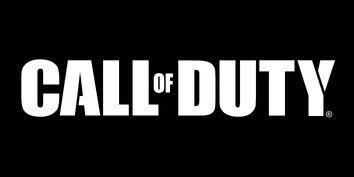 Call-of-duty-1-logo-1-