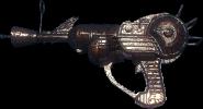 185px-Porter's Ray Gun