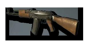 AK47menu-1-