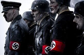 Zombie-nazis-1-