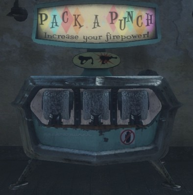 394px-Pack a Punch Upgrader