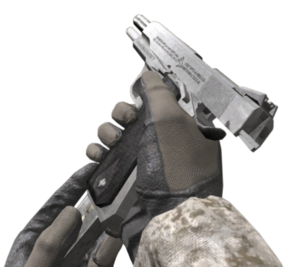 415px-Nickel M1911 Reload MW-1-